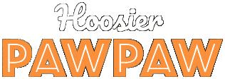Hoosier Pawpaw